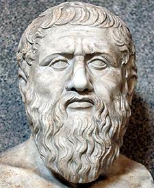 Platon Ateńczyk