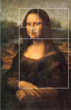 Mona-Lisa---golden-rectangle