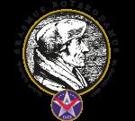 Loża Erasmus Roterodamus