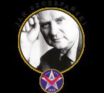 Loża Doskonałości Jan Szczepański
