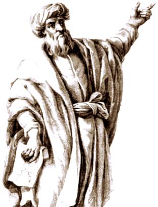 Hippiasz z Elidy (V-IV w. pne.)