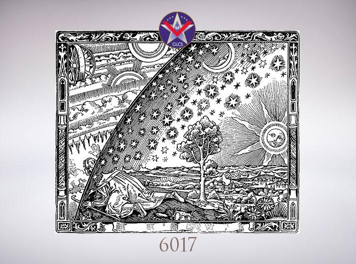 GLCS - życzenia noworoczne 6017