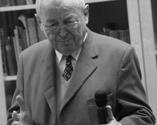 Jerzy Dworak