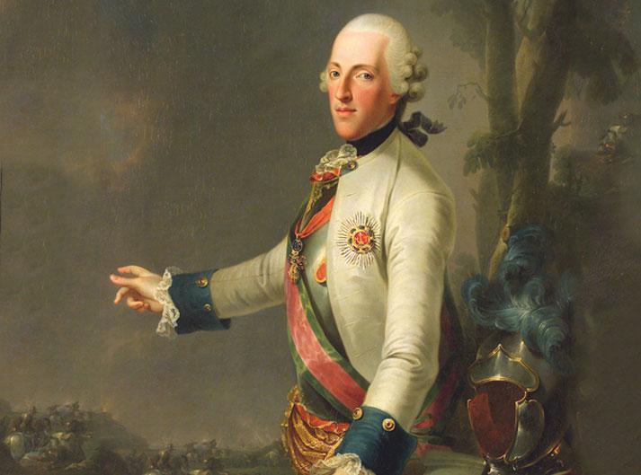 Albert-Kazimierz-Sasko-Cieszyński