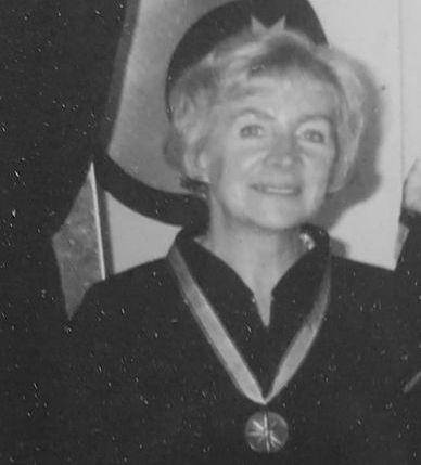 Małgorzata Misiuna