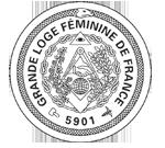 Grande Loge Féminine de France