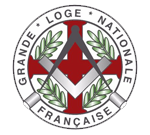 Grande Loge Nationale Française