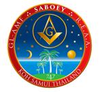 Grande Loge de Thaïlande